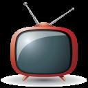 joyflowtelevisionprograme