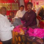 missionsindia